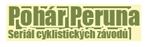 pohar-peruna.cz